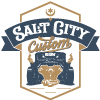 Salt City Custom Show | SCCS