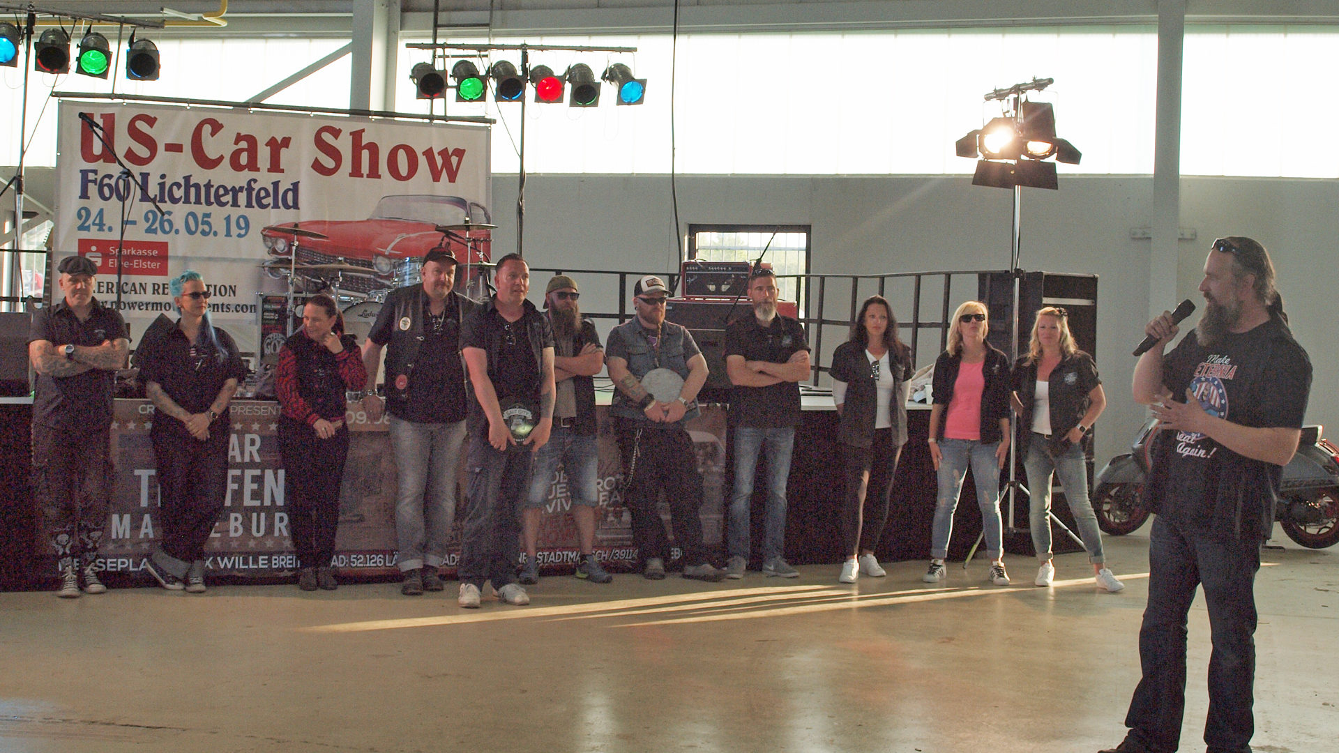 SaltCity-Customshow-2019-06